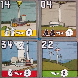 powergrid-3